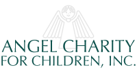 Angel Charity