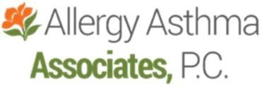 Allergy Asthma Associates