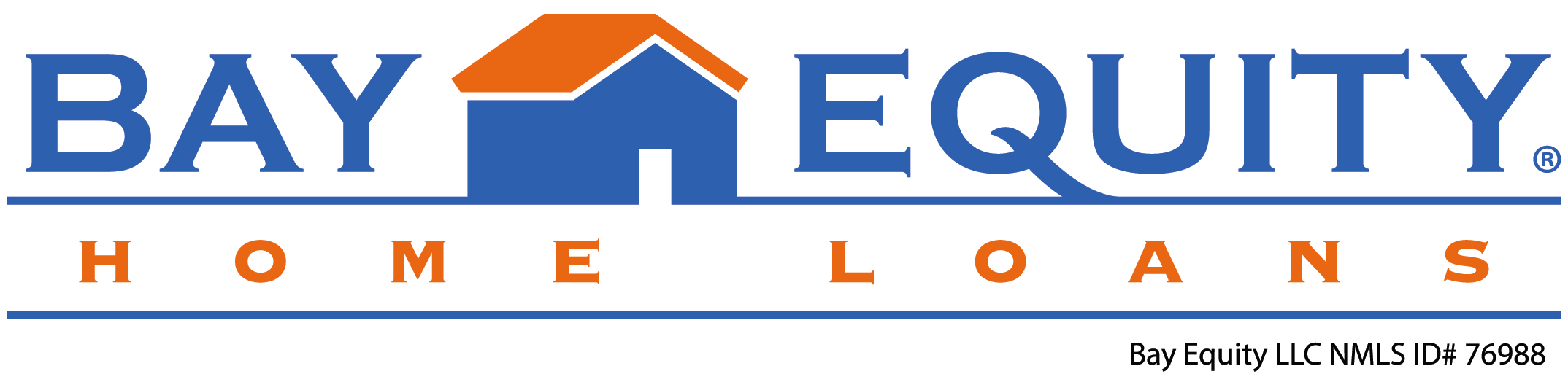 Bay-Equity-Home-Loans-logo