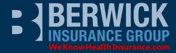 Berwick Insurance Group