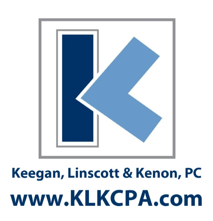 Keegan, Linscott & Kenon PC