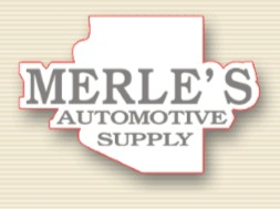 Merle's Auto Supply