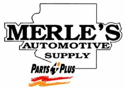 Merle's Auto Supply2