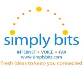Simply Bits LLC