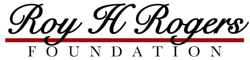 The Roy H. Rogers Foundation
