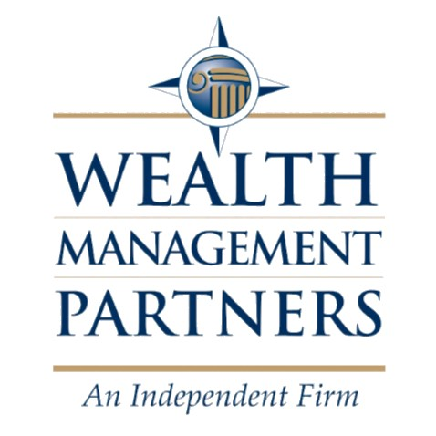 Wealth Management Partners